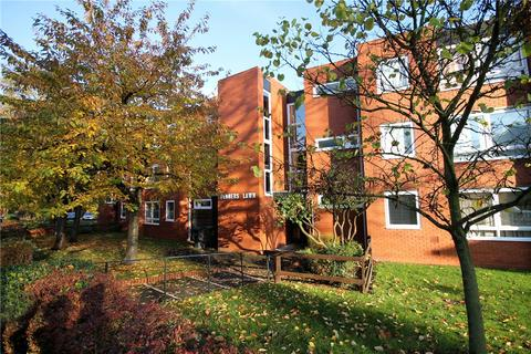 2 bedroom apartment to rent - Fenners Lawn, Cambridge, Cambridgeshire, CB1