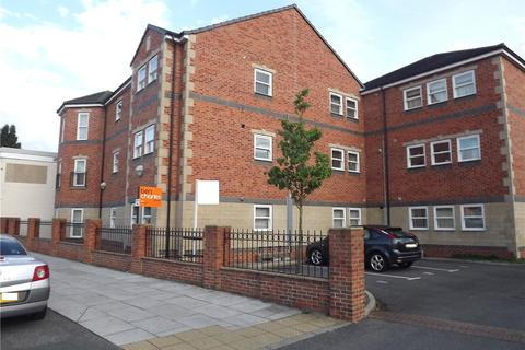2 bedroom apartment to rent - Old Picture House Court, Norton Avenue, Stockton On Tees, TS20