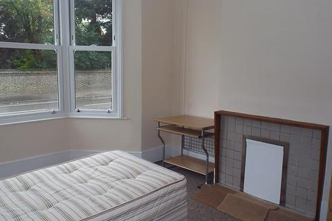 1 bedroom house share to rent - Broomfield Road,Chelmsford CM1 1RY