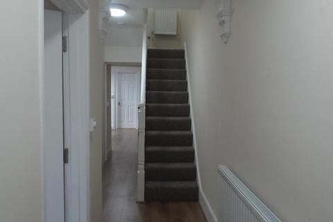 1 bedroom house share to rent - Broomfield Road,Chelmsford