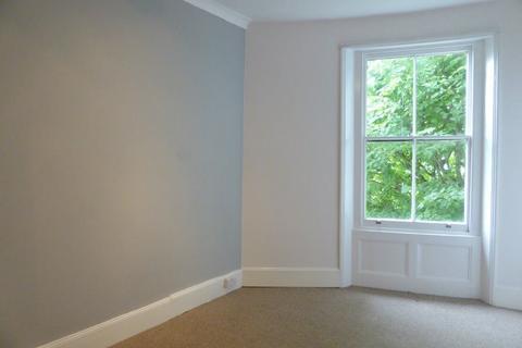 2 bedroom flat to rent - Brunswick Road - P1139