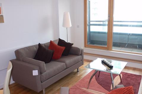 2 bedroom apartment to rent - The Gateway West, East Street, Leeds, West Yorkshire, LS9