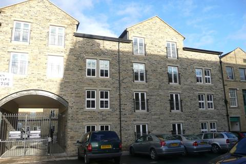 1 bedroom apartment for sale - Rawson Buildings, 4 Rawson Road, Bradford, West Yorkshire, BD1