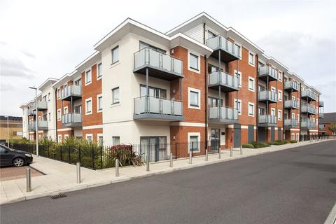 1 bedroom apartment - Heron House, Rushley Way, Reading, Berkshire, RG2