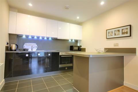 1 bedroom apartment to rent - Heron House, Rushley Way, Reading, Berkshire, RG2