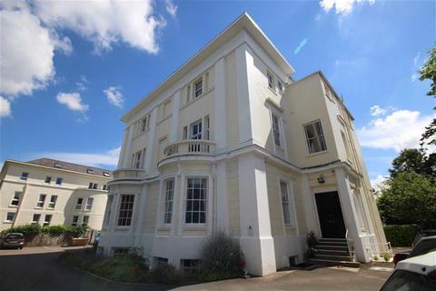 1 bedroom retirement property for sale - Park Place, The Park, Cheltenham, GL50