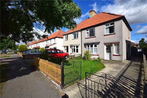 3 bedroom semi-detached house to rent - Kings Hedges Road, Cambridge, CB4