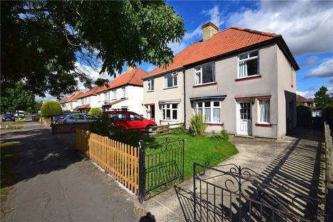 3 bedroom semi-detached house to rent - Kings Hedges Road, Cambridge, Cambridgeshire, CB4
