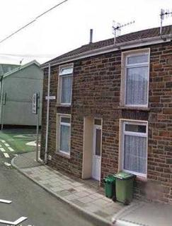 2 bedroom terraced house to rent - High Street, Mountain Ash