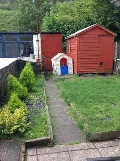 3 bedroom terraced house to rent - Gwendoline Street, Treherbert