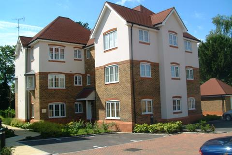2 bedroom flat to rent - Charles House, Fircroft Road, Englefield Green