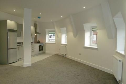 2 bedroom flat to rent - Woolpack Chambers, 16a Market Street, ELY, Cambridgeshire, CB7