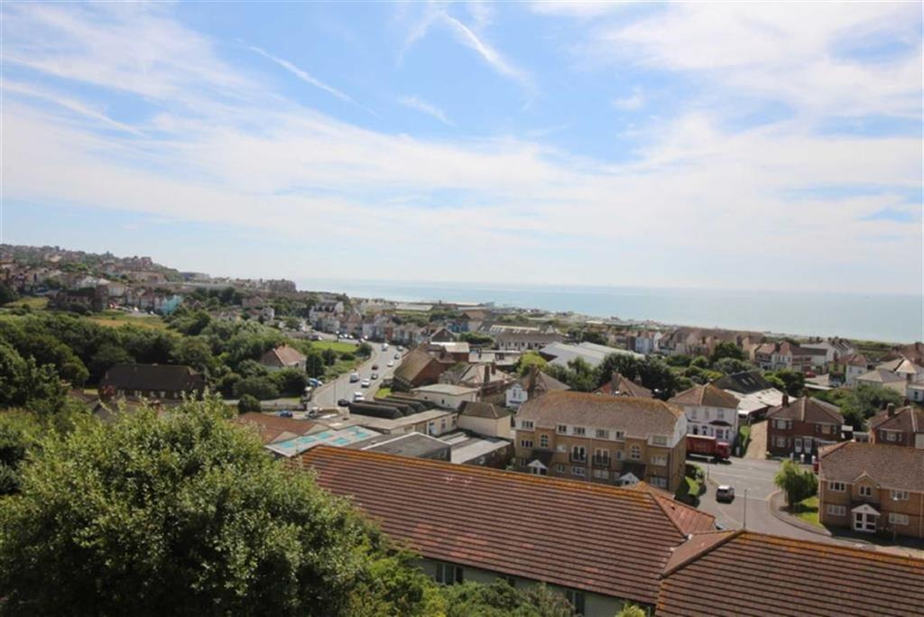 2 Bedrooms Apartment Flat for sale in Harley Shute Road, St Leonards On Sea