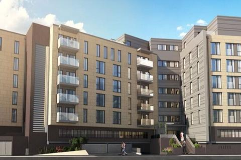 1 bedroom flat for sale - Apartment 1/03 The Milliners, St Thomas Street, Bristol, BS1