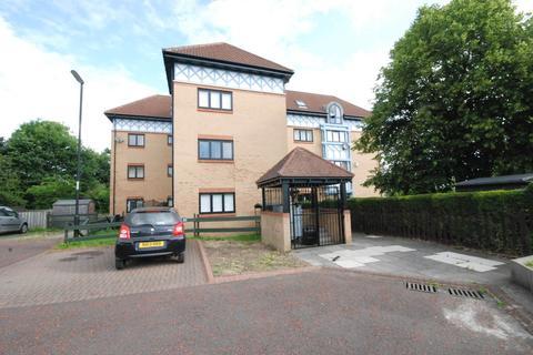 2 bedroom maisonette to rent - Cartington Court, Fawdon