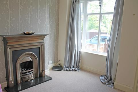 2 bedroom house to rent - Mill House Woods Lane, HU16