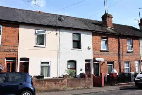 2 bedroom terraced house to rent - Wolseley Street, Reading, Berkshire, RG1