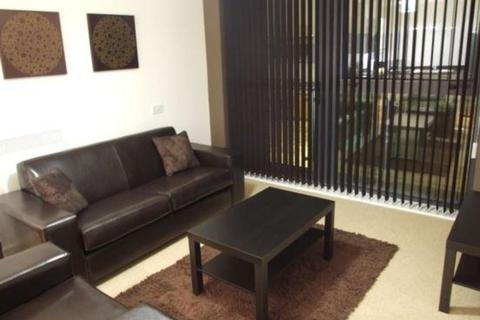 2 bedroom apartment to rent - Daisy Spring Works, 1 Dun Street, Sheffield, S3 8DU