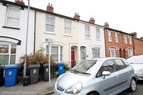 1 bedroom flat to rent - Bell Street, Maidenhead