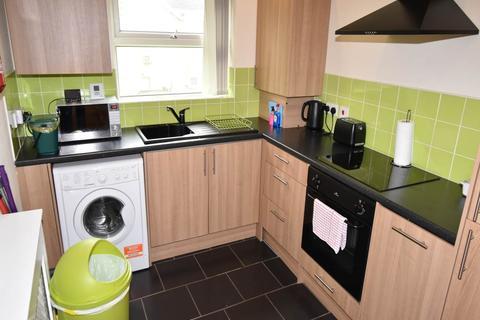 2 bedroom house to rent - Uplands Terrace, Uplands, , Swansea