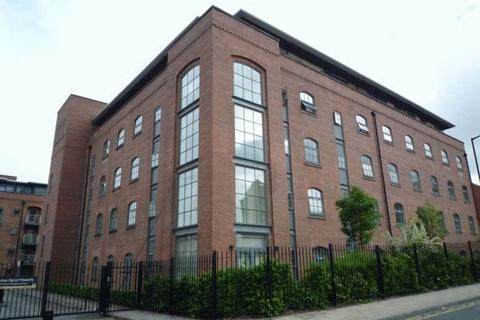 1 bedroom apartment to rent - Home 2, Chapeltown Street, Manchester M1 2NN