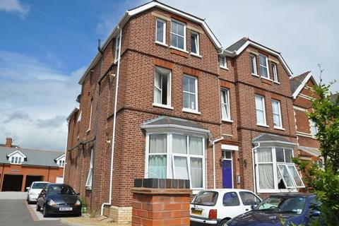 1 bedroom apartment to rent - Alphington Road, Exeter