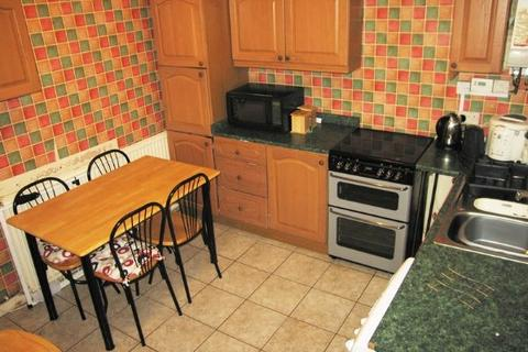 2 bedroom terraced house to rent - Pike Street, Rochdale