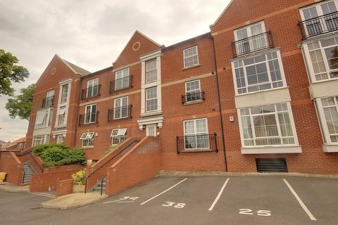 1 bedroom ground floor flat to rent - Delta, Mill Lane, Beverley