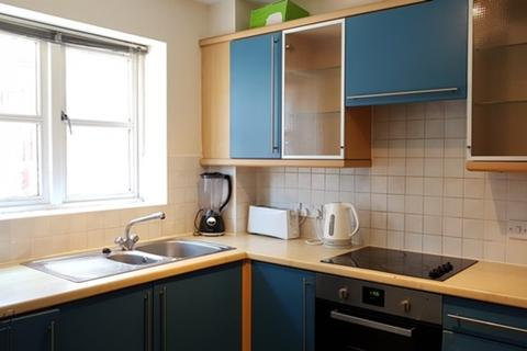 2 bedroom flat to rent - 72 Branston St, Jewellery Quarter