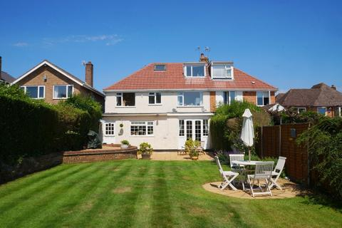 6 bedroom semi-detached house for sale - Norton Lane, Wythall