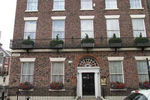 3 bedroom flat to rent - Rodney Street