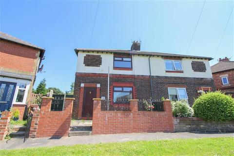 3 bedroom semi-detached house to rent - Ambleside Road, South Reddish, Stockport