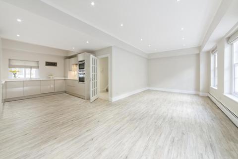4 bedroom mews to rent - Devonshire Place Mews, Marylebone, London