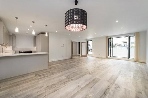 4 bedroom detached house for sale - Rockland Road, Putney, London
