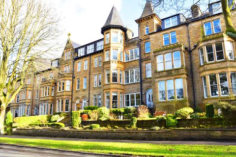 2 bedroom apartment to rent - Valley Drive, Harrogate,HG2 0JN