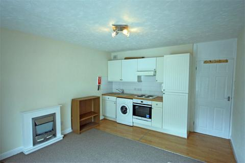 1 bedroom apartment to rent - Tavistock Court, Mapperley Park, Nottingham, NG5