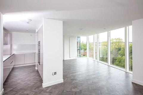 2 bedroom flat for sale - Plot 73 - The Botanics, Glasgow, G12
