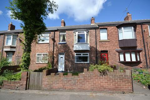 2 bedroom house share to rent - Kells Buildings, Nevilles Cross