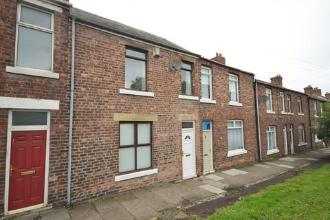 3 bedroom house share to rent - Crossview Terrace, Nevilles Cross