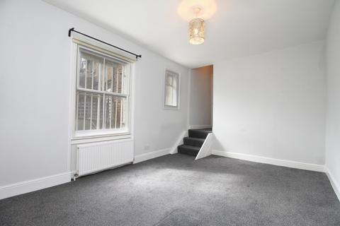 2 bedroom flat to rent - Archway Close, N19 3TD