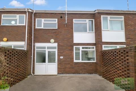 2 bedroom apartment to rent - Abbey Court, Kenilworth
