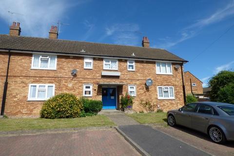 1 bedroom apartment to rent - Dewsbury Road, Luton, Bedfordshire, LU3 2HL