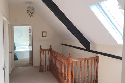 3 bedroom property to rent - Cromwell Street, LINCOLN LN2