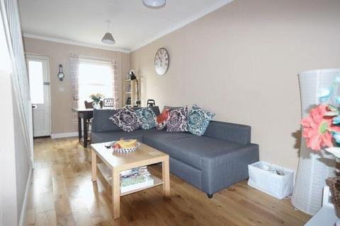 2 bedroom terraced house for sale - Edge Hill, Plumstead Common
