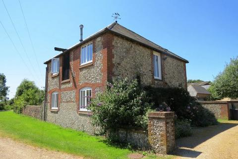 4 bedroom detached house to rent - East Meon, Petersfield / Winchester, Hampshire