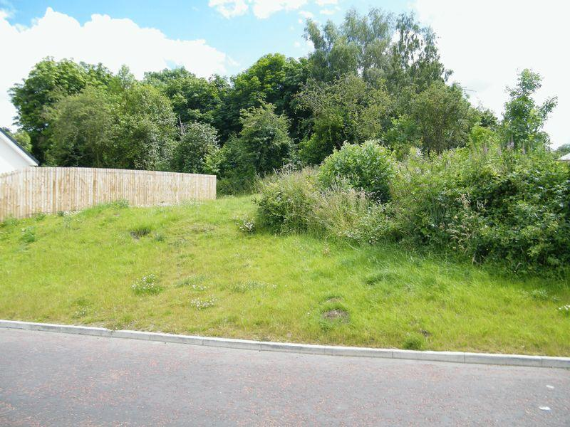 3 Bedrooms Land Commercial for sale in TYNE VALLEY, Mickley