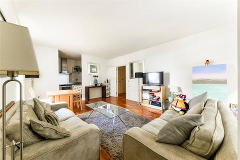 1 bedroom apartment to rent - South Quay Square, Canary Wharf, London, E14