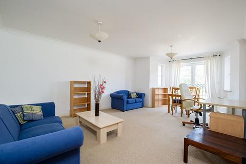 2 bedroom apartment to rent - Osney Lane OX1 1LF