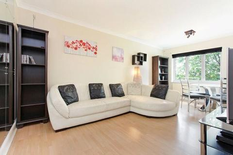 2 bedroom flat for sale - Glamis Place, London, E1W