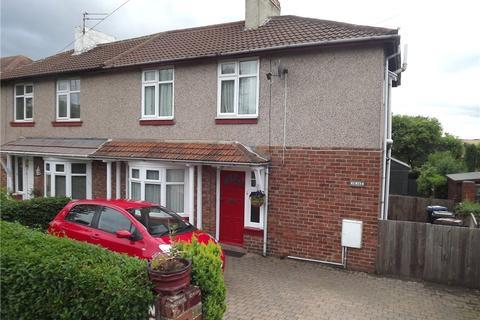 3 bedroom semi-detached house to rent - Newlyn, Newcastle Road, Crossgate Moor, DH1